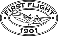 First Flight 1901
